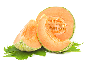 Melon Powder